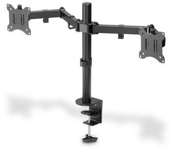 digitus-universal-dual-monitor-klemm-halterung-15-32-schwarz