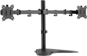 digitus-universal-dual-monitor-staender-da-90401