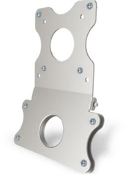 digitus-vesa-adapter-75x75-fuer-imac-24-27-cinema-display-24-27-thunderbolt-display-27-da-90356-1