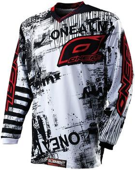 o-neal-element-jersey-2014