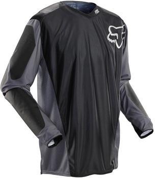 fox-legion-offroad-jersey