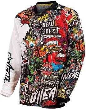 o-neal-mayhem-crank-jersey