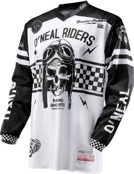 o-neal-ultra-lite-le-70-jersey-2014