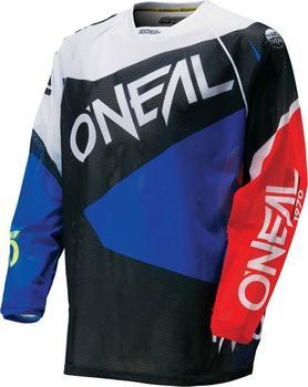 o-neal-hardwear-flow-vented-jersey