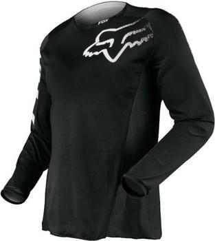 fox-blackout-jersey-2015