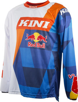 kini-red-bull-vintage-jersey