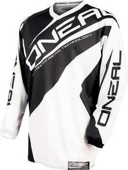 o-neal-kids-element-raceware-jersey-2015