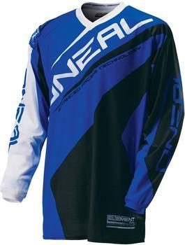 o-neal-element-raceware-jersey-2015
