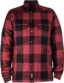 john-doe-lumberjack-shirt-with-kevlar