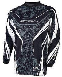o-neal-element-jersey-2010-piston