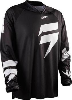 shift-recon-logo-jersey-2015