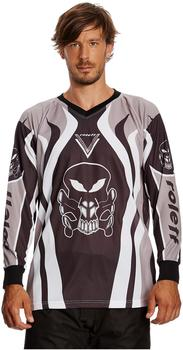 roleff-ro-850-crosshemd-schwarz-grau