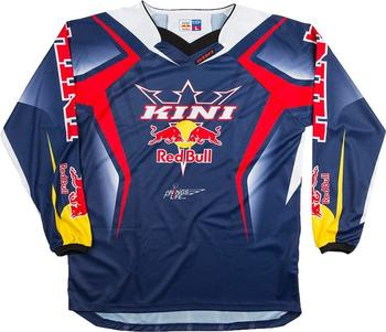 kini-red-bull-competition-jersey