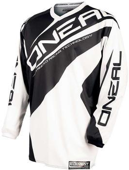 o-neal-element-raceware-jersey-2015-weiss
