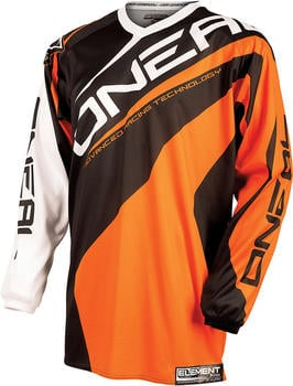 o-neal-element-raceware-jersey-2015-orange
