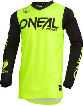 O'Neal Rider neon gelb