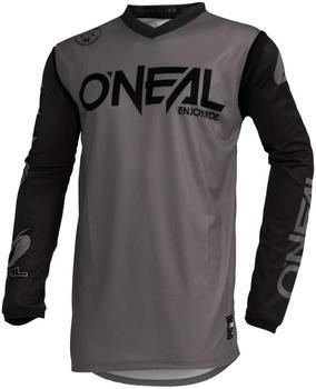 O'Neal Rider grau