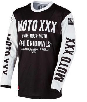 o-neal-moto-xxx-vented-original-schwarz-weiss