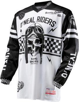O'Neal Ultra Lite '70 Jersey 2015