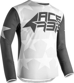 acerbis-starway-motocross-jersey-grau