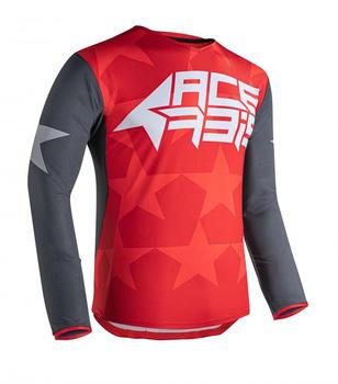 acerbis-starway-motocross-jersey-rot