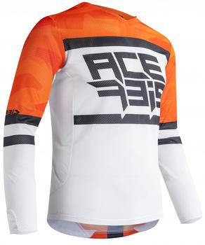 acerbis-helios-orange-white