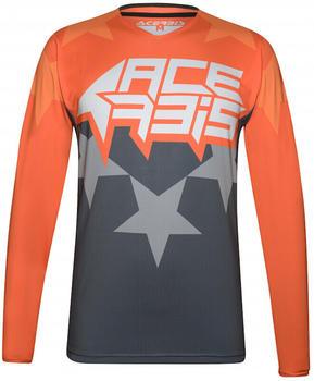 acerbis-x-flex-starchaser-orange-grey