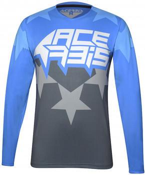 acerbis-x-flex-starchaser-blue-grey
