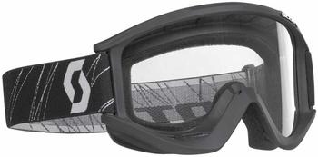 Scott 89 XN Recoil Works Fahrerbrille