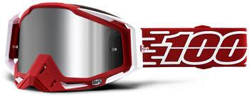100-racecraft-poliet-s20-gustavia-mirror-silver