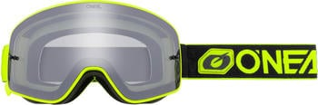 oneal-b-50-force-black-neon-yellow-silver-mirror