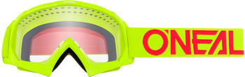 oneal-b-10-youth-solid-neon-yellow-red