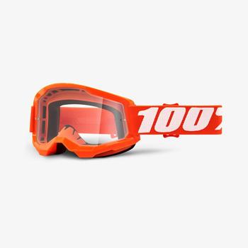 100-strata-2-orange