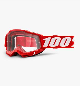 100-accuri-2-neon-red