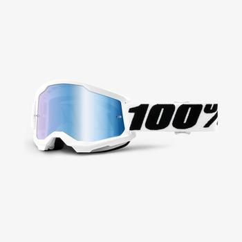 100-strata-2-everest-blue-lens