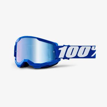 100-strata-2-blueblue-lens