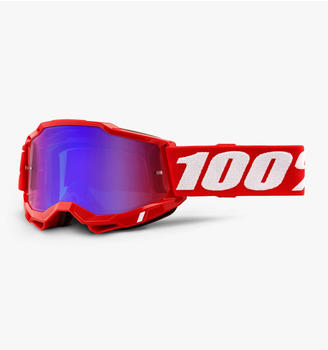100-accuri-2-red-red-blue-lens