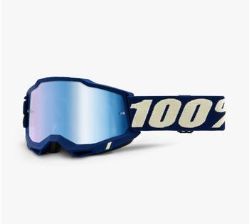 100-accuri-2-deepmarine-blue-lens