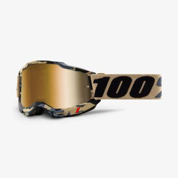 100-accuri-2-tarmac-gold-lens