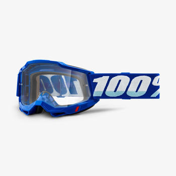 100-accuri-2-blue