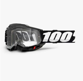 100-accuri-2-black