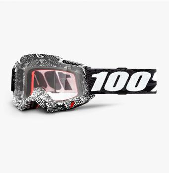 100-accuri-2-cobra