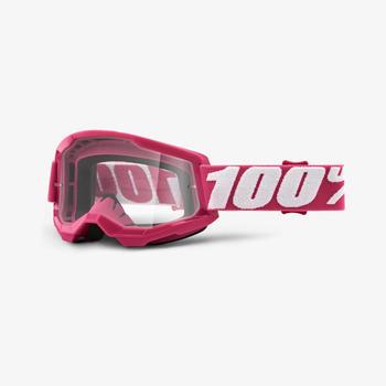 100-strata-2-fletcher