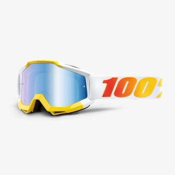 100% The Accuri Astra/Blue Lens