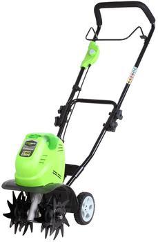 Greenworks Tools 27087