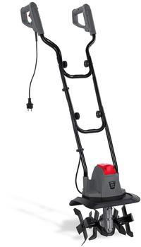 PowerPlus Garden POW EG 7010