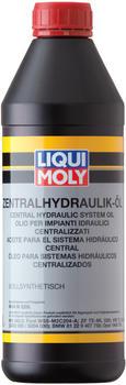 Liqui Moly Zentralhydrauliköl (1 l)