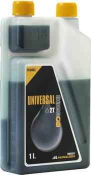 universal-2-takt-el-ls-1-liter-olo002