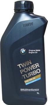 bmw-twinpower-turbo-ll-04-0w-30-1-l