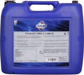 fuchs-titan-gt1-pro-c-3-5w-30-20-l